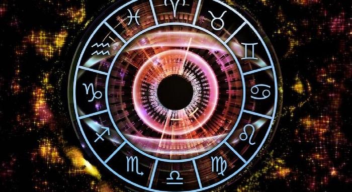 Хороскоп , хороскопски знаци