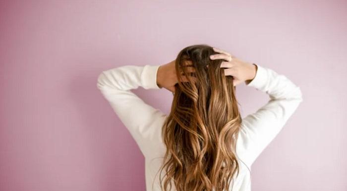 Негувана коса
