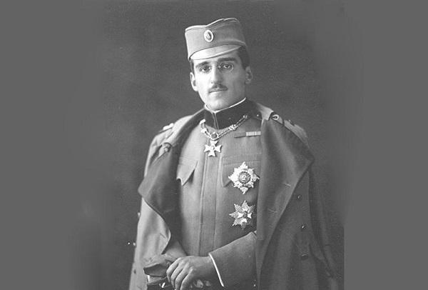 kralja-Aleksandar-Karadjordjevic-