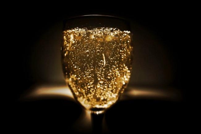 шампањ