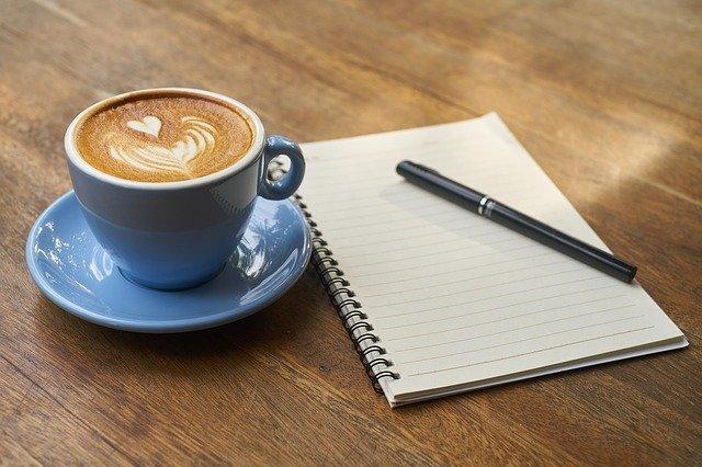 kafeto-bez-kofein