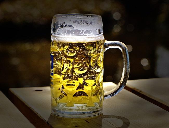 najskapoto-pivo