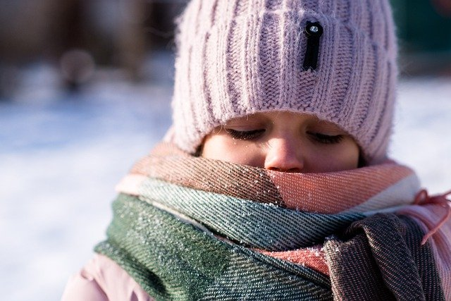 prvata-zima-so-vashite-deca