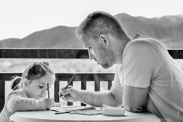 vkoreneti-pravila-roditelstvo