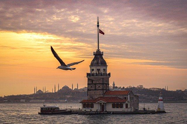 zhenskata-kula-vo-istanbul