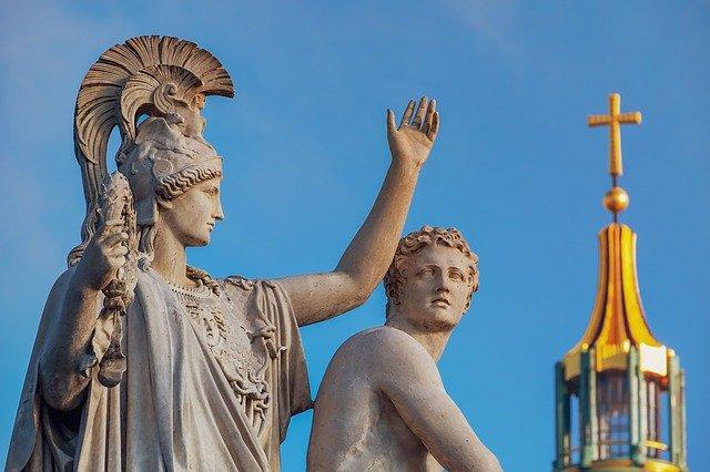 Agape-Eros-Filija-grcka-ljubov
