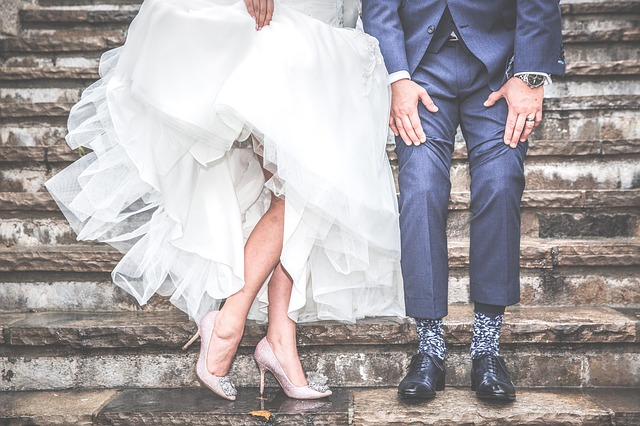horoskopi-begaat-od-brak-slobodata-e-se