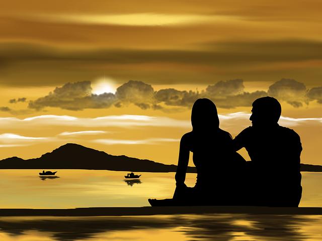 izjavuvate-ljubov-spored-horoskop