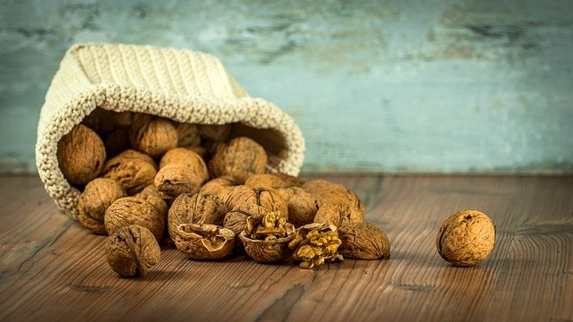 orevi-stareenje-vitamini