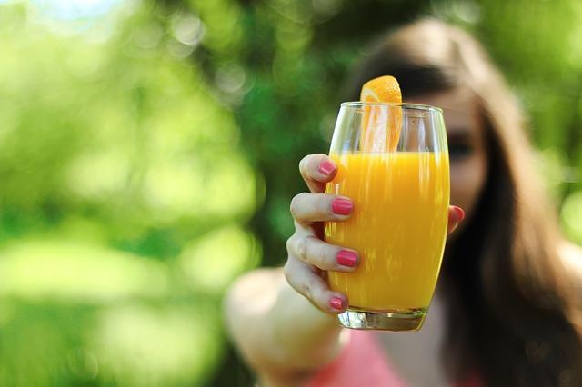 portokal-dieta-kilogram