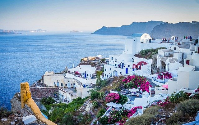 Grcija-turistichka-sezona