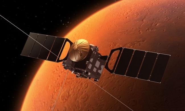 helikopter-Crvenata-Planeta-NASA