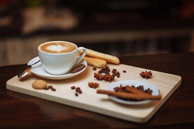 kafe-cimet