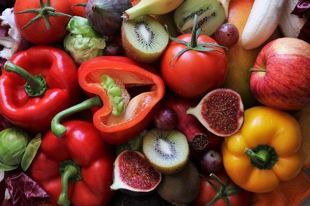 ovoshje-zelenchuk-pesticidi