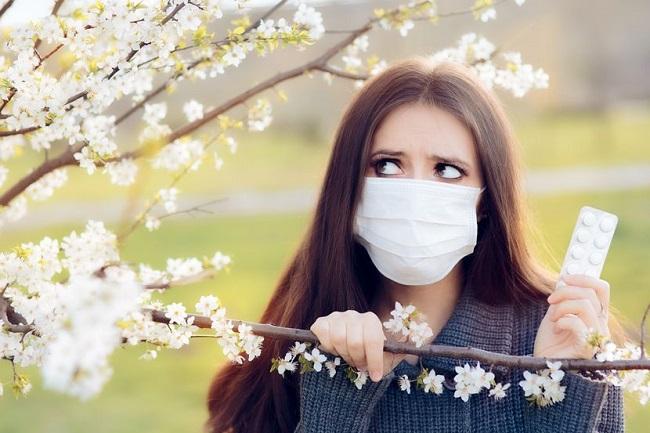 proletni-alergii