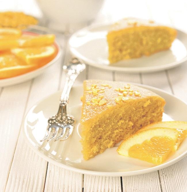 torta-od-portokal