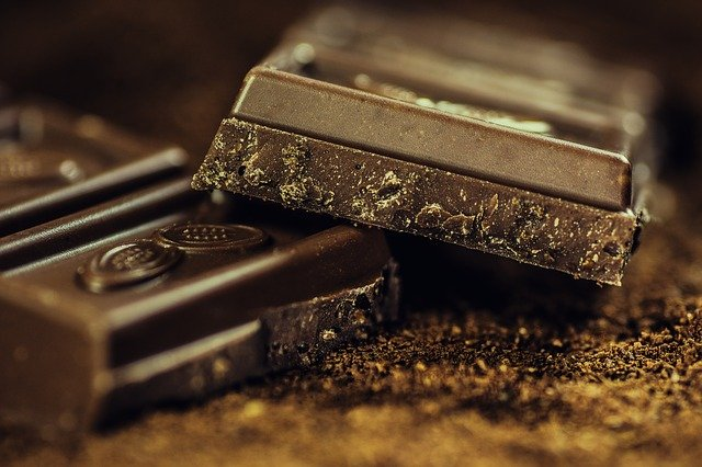 chokoladoto-pojadok