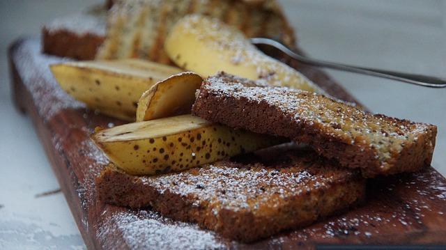 kolach-so-banana