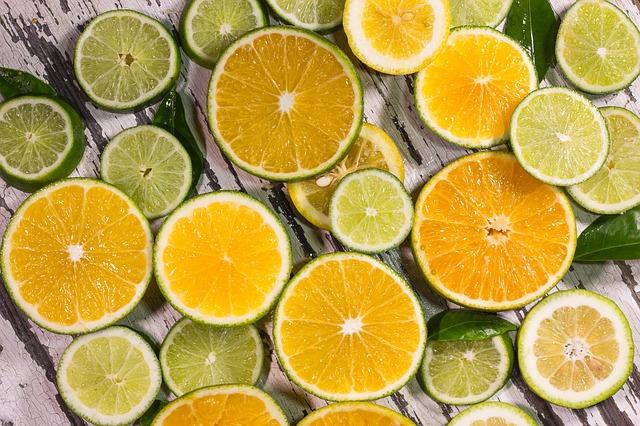 limon-ubavina