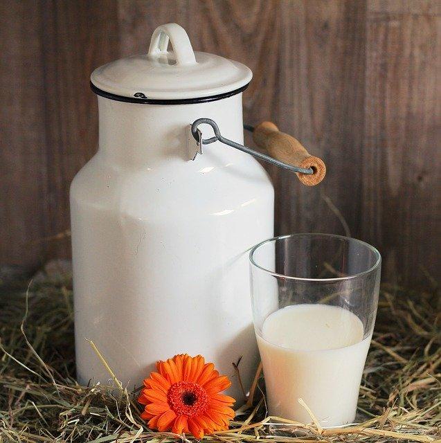 mleko-son-slabeenje