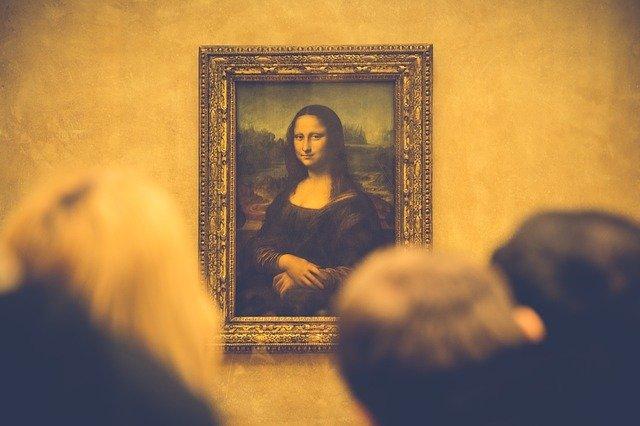 Mona-Liza-kopija-aukcija