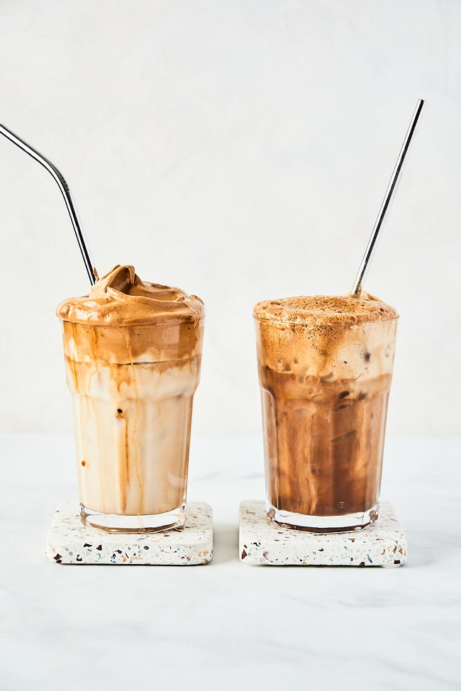 nes-kafe-pena