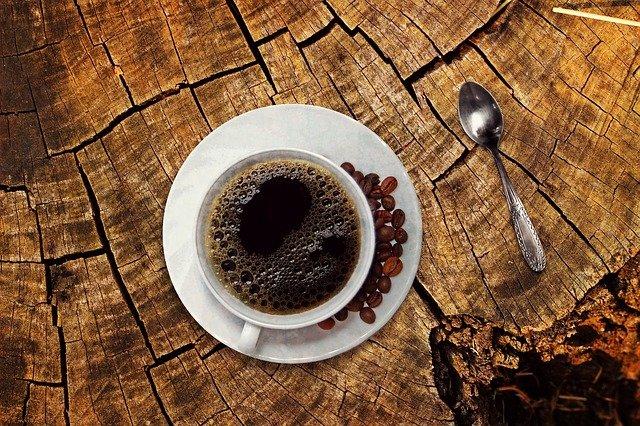 prvoto-kafe-budenje