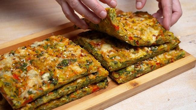 sharena-pita-zelenchuk