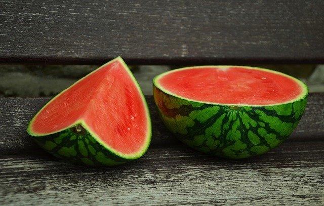 slatka-lubenica