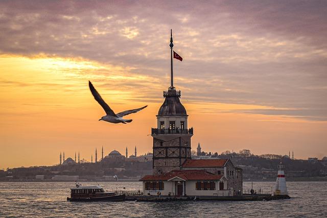 tanjite-na-turskiot-turizam