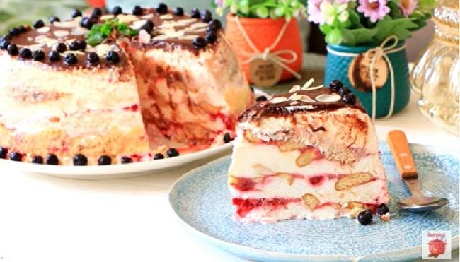 torta-so-sladoled