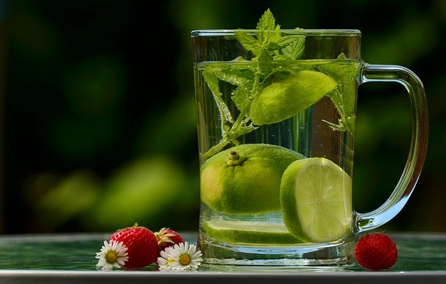 utrinski-pijalok-metabolizmot-zabrzuva