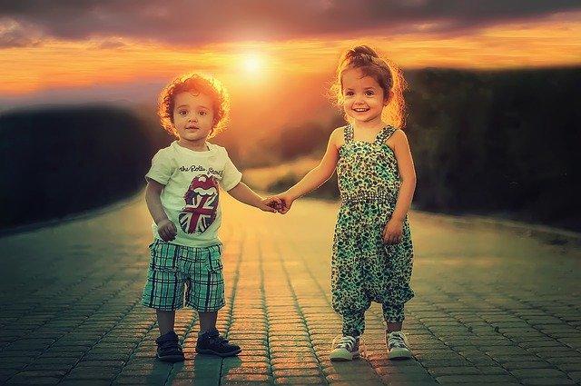 deca-ljubomora-rivalstvo