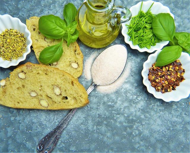 gluten-dieta-efekti
