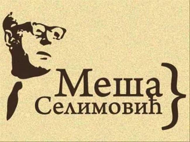 Mesha-Selimovikj