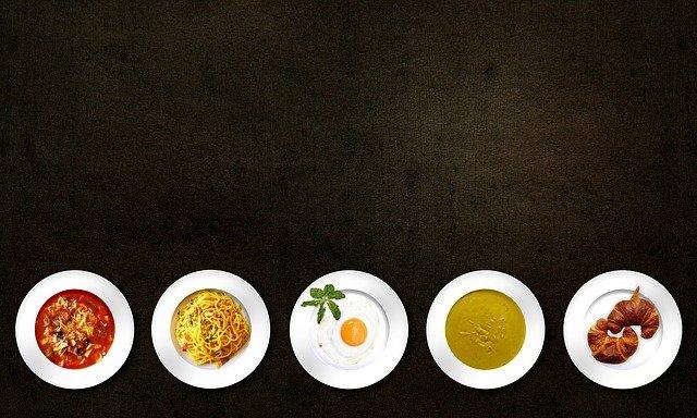 pravila-za-ishrana