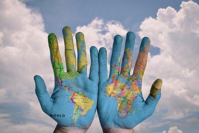 geografija-glavni-gradovi