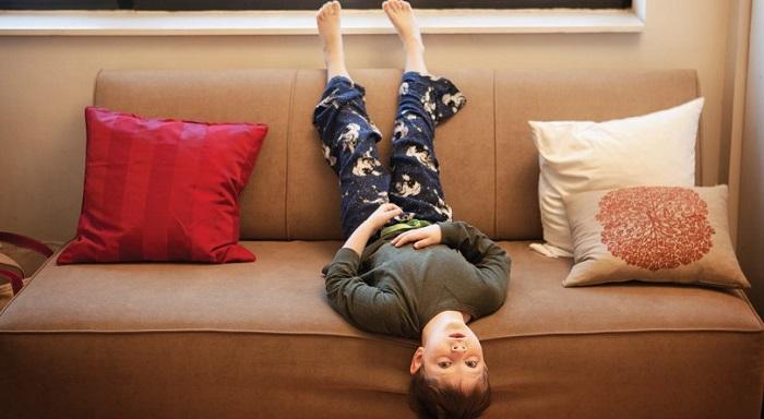 deteto-nauka-smiruvanje