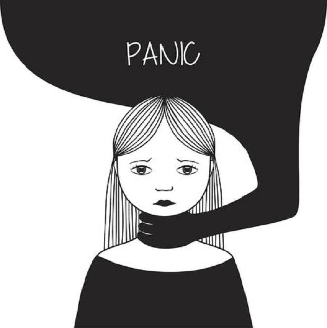 napadi-na-panika