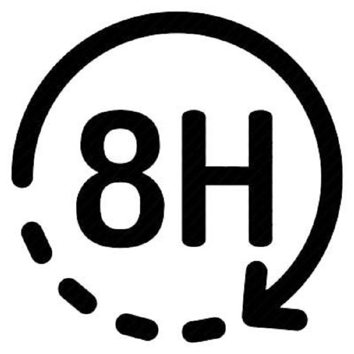 8-chasa-rabotno-vreme