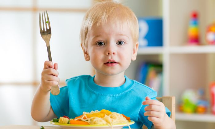 ishranata-mentalnoto-zdravje-decata