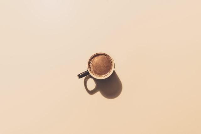 kafe-kofein-trening