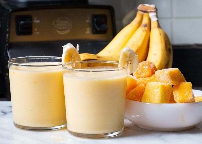 smuti-banana-mango